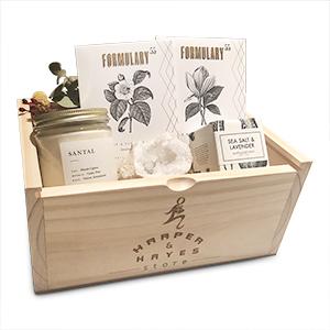 Giftbox Giftboxes Hampers And Custom Gifting Merchants